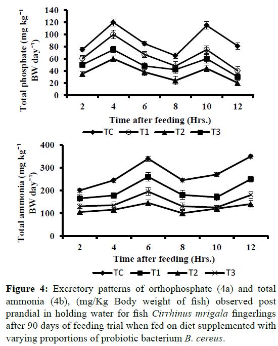 fisheriesscience-Excretory-patterns-orthophosphate