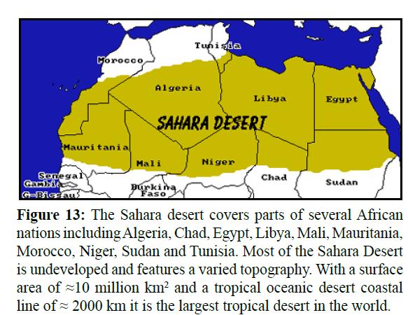 fisheriessciences-nations-including-Algeria